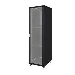 Network Cabinet 42U 600W X 800D