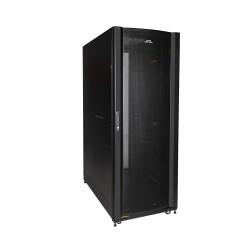 Server Cabinet 27U 600(W)X1000(D)