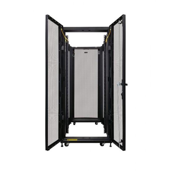 Server Cabinet 27U 600(W)X800(D)