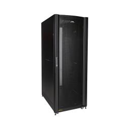 Server Cabinet 27U 800(W)X800(D)
