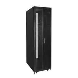 Server Cabinet 42U 600(W)X800(D)