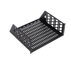 Universal Cantilever Shelf (4U)