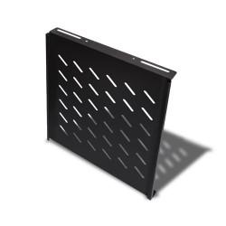 Shelf for 600mm Deep Cabinets