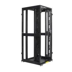 Server Cabinet 42U 800(W)X800(D)