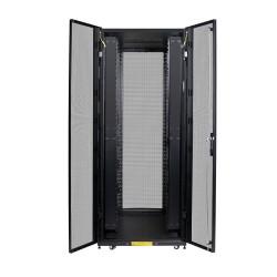 Server Cabinet 42U 800(W)X1000(D)