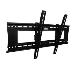 TV Wall Mounts 32''-70''