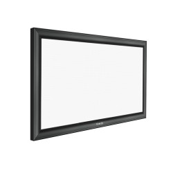 "Fixed Projector Screen 100"" 16:9"