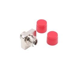 Adapter (single mode simplex FC)